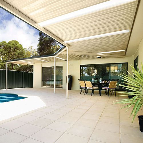 Pergolas Perth-Venture Outdoor