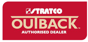 Stratco Outback Authorised Dealer